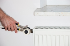 Boiler Repair Service, Upper Holloway & Archway, n19